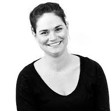 Amber Wescott, President Elect - Vermont Dental Hygienists